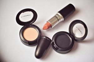 kosmetyki do twarzy